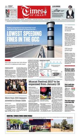 a23428cf8ac9 Times of Oman - July 26