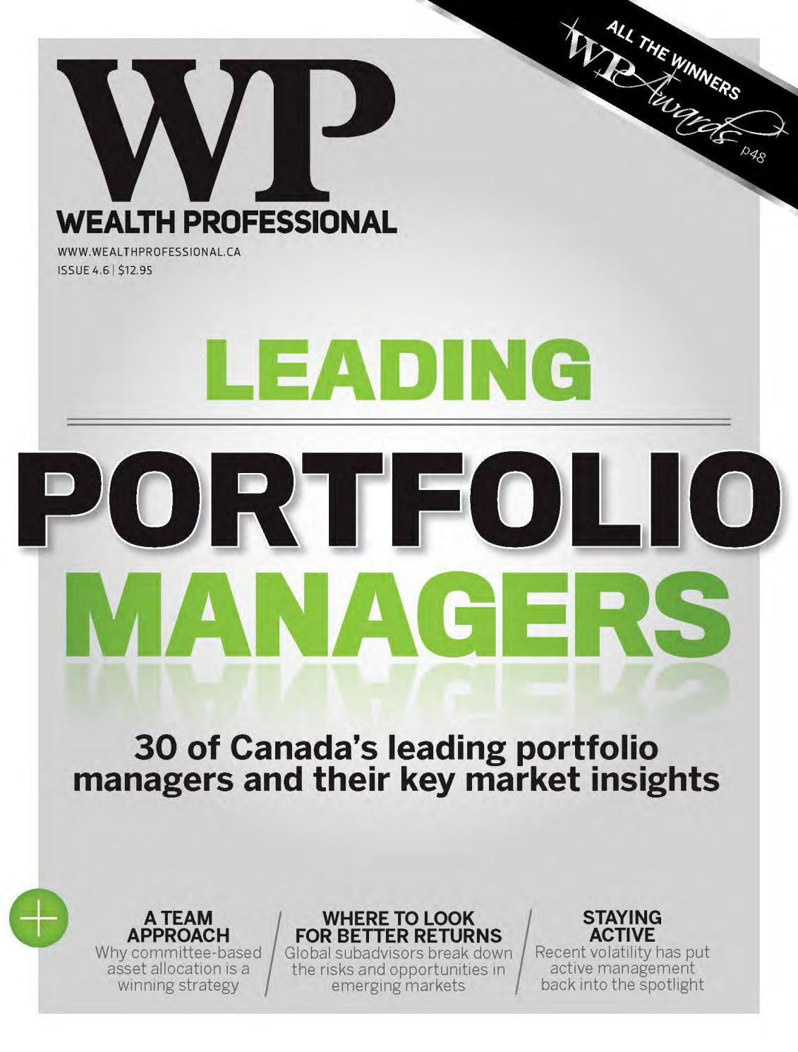 portfolio managers methodically search - HD1131×1490