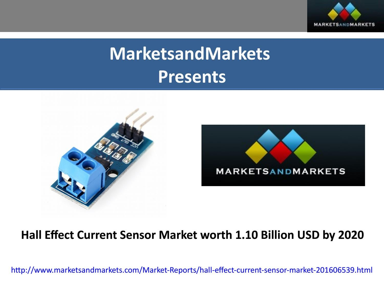 Future Trends Of Hall Effect Current Sensor Market By Rish V Issuu Currentsensorcircuit1jpg