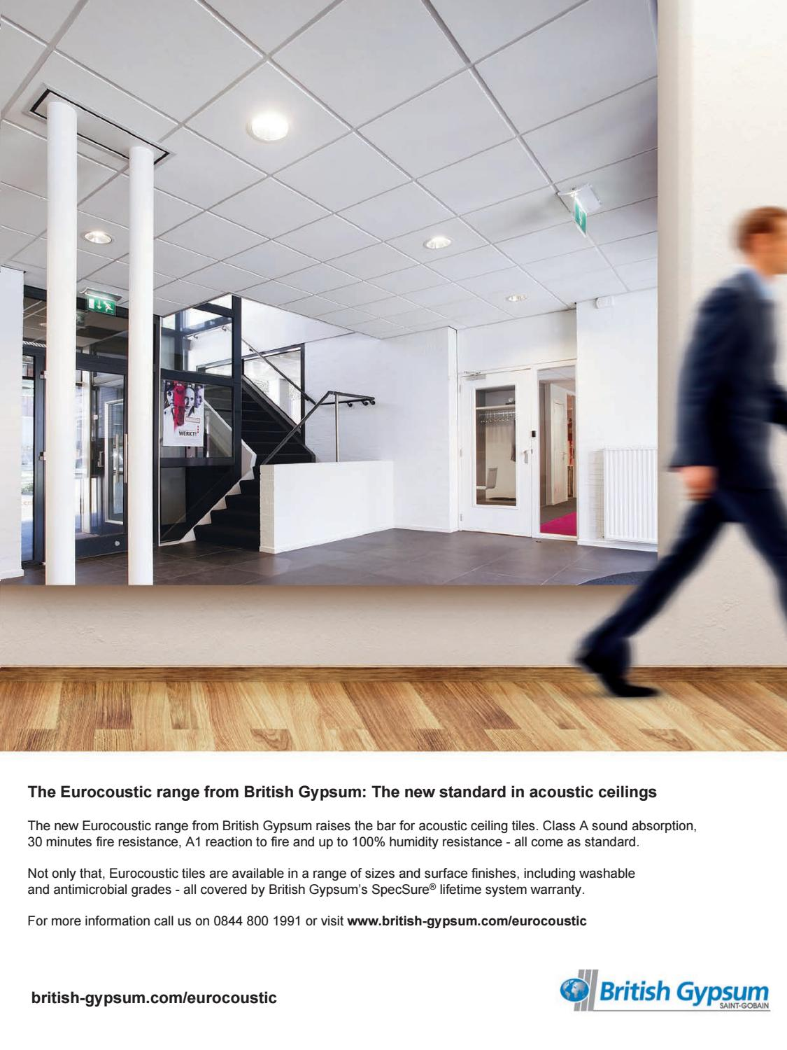 Specfinish November 2015 By Fis Finishes And Interiors Sector Issuu
