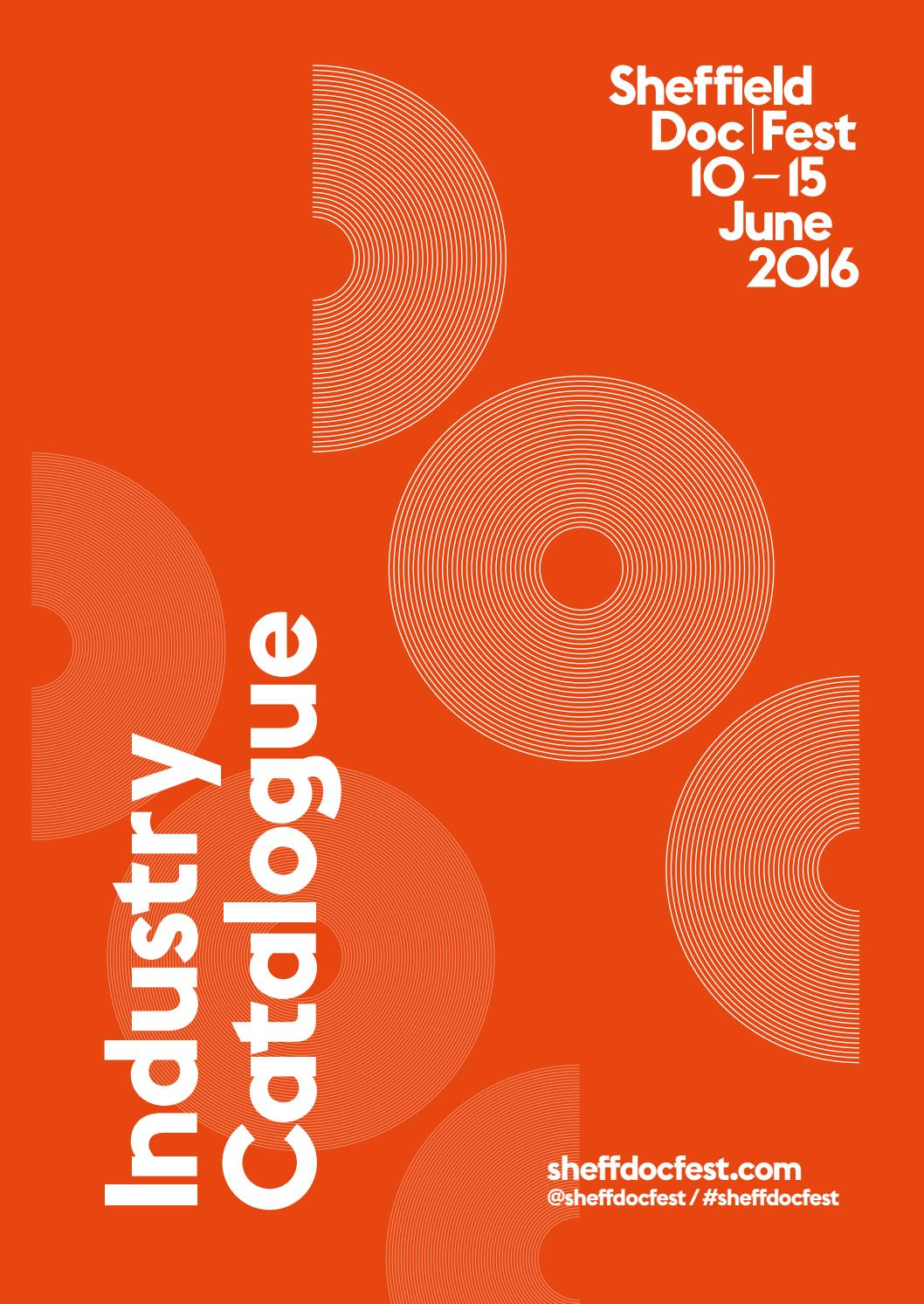 129aecfa010e65 Sheffield Doc Fest 2016 Industry Catalogue by Sheffield Doc Fest - issuu