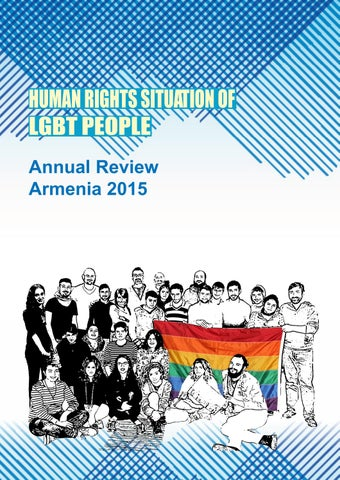 Pink armenia homosexual adoption