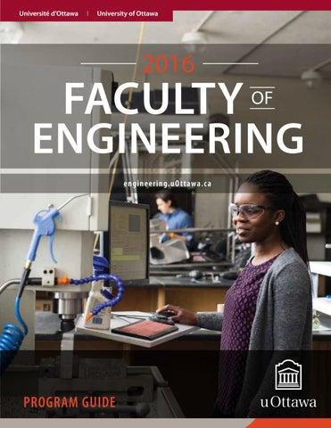 McMaster University   Faculty of Engineering        Department     Course Hero Jeff Ollinger