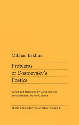 dostoevsky notes from underground essays on abortion