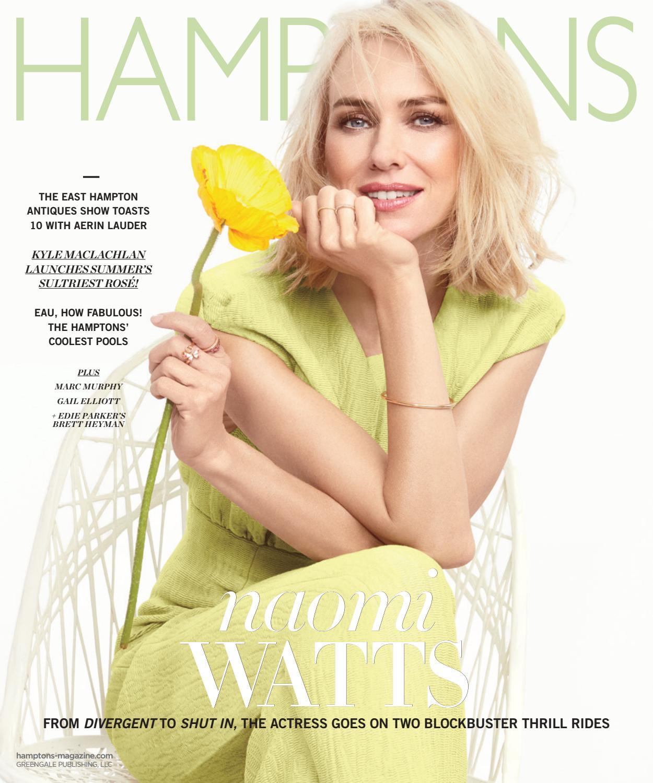 Hamptons 2016 Issue 6 Real Estate Naomi Watts By Modern Luxury Issuu