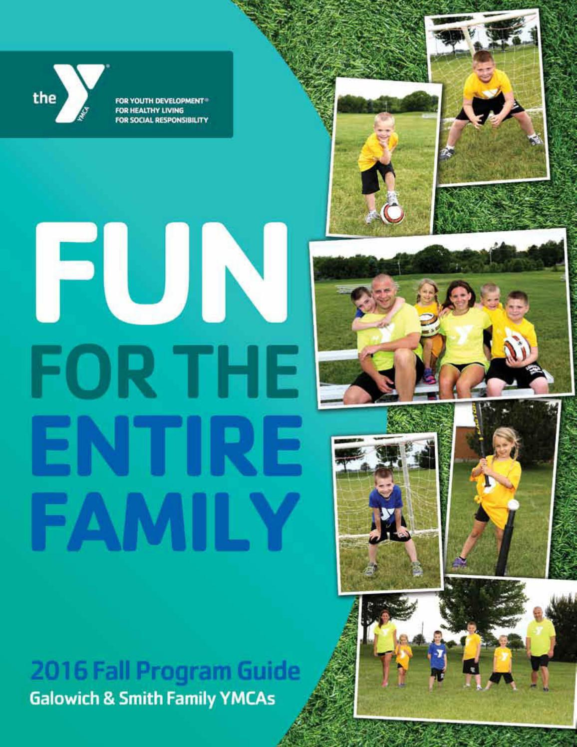 2016 avery family ymca summer by indesign web issuu