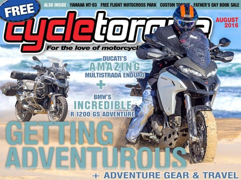 page_1_thumb_large cycle torque august 2016 by cycle torque issuu  at bayanpartner.co
