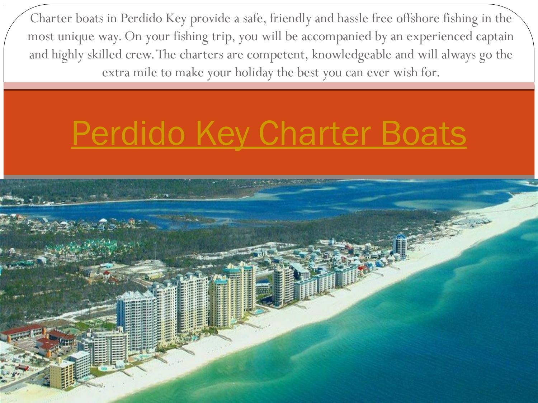Perdido key fishing guide by gulf shores fishing charters for Perdido key fishing