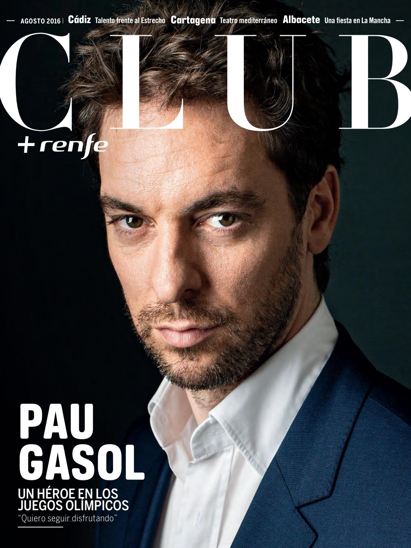 d183df24c Club Renfe Nº7 by La Factoría de Prisa Noticias - issuu