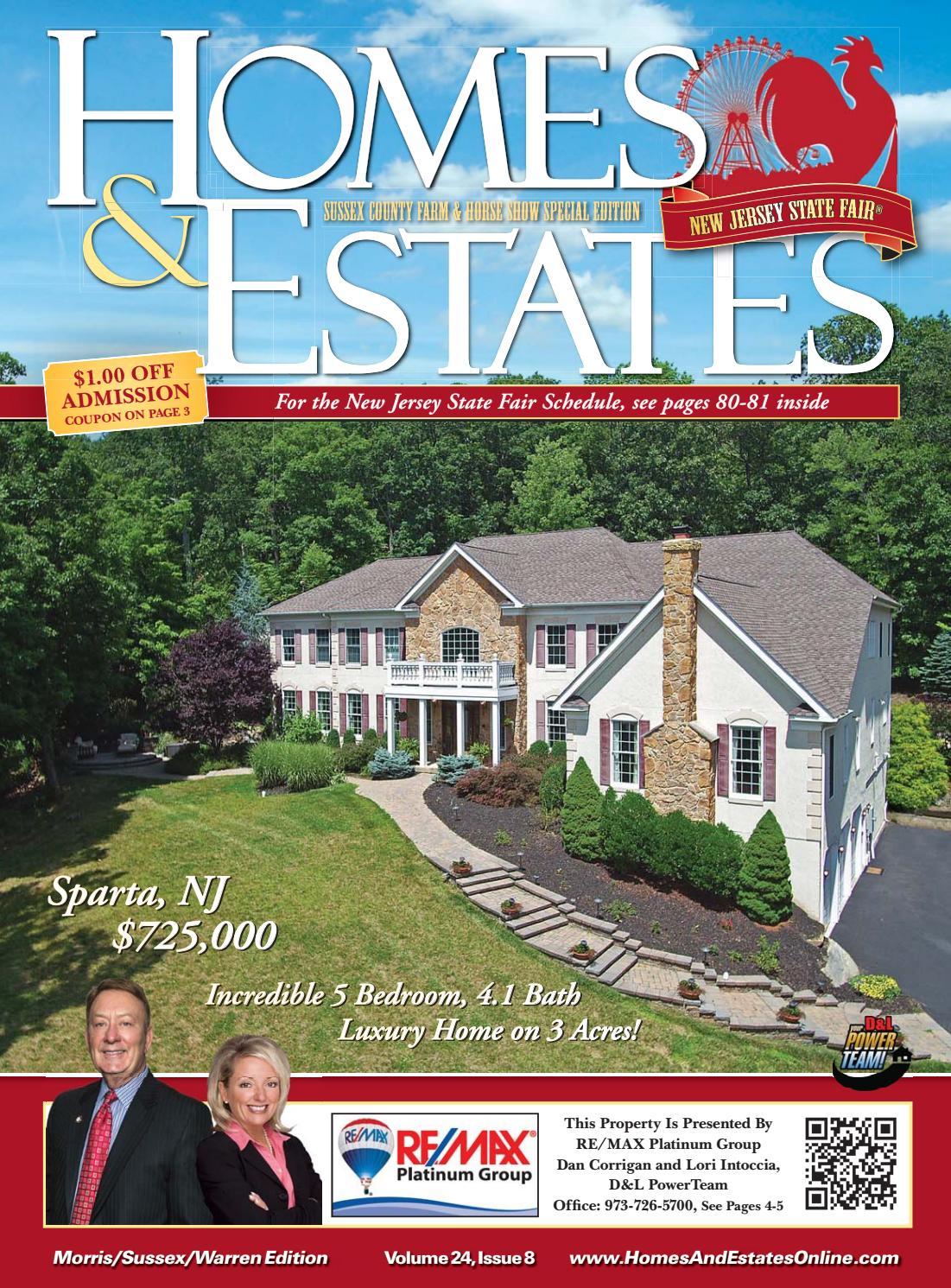 homes and estates by homes and estates issuu rh issuu com