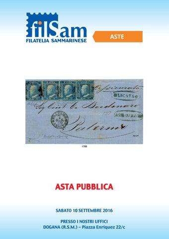 Onu Nuovo Linguellato Clients First completa Edizione Nuovo New York Blocco 24