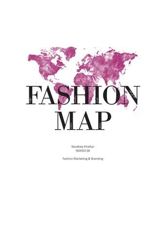 4e5f1b92f Fashion Trends Report and Visual Recreation by Nav Khatkar - issuu