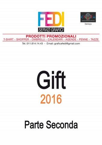 Catalogo 1 Parte Seconda by Ditta Santoro Davide - issuu 876e791db775