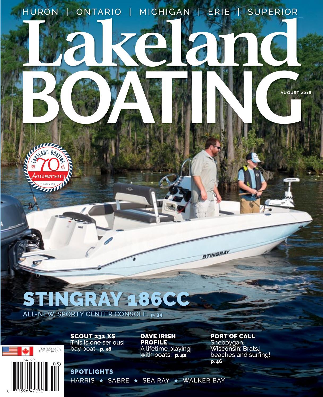 +194 Backyard Boats Shady Side Md   Home Decor