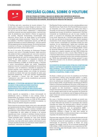 Page 24 of PRESS\u00C3O GLOBAL SOBRE O YOUTUBE