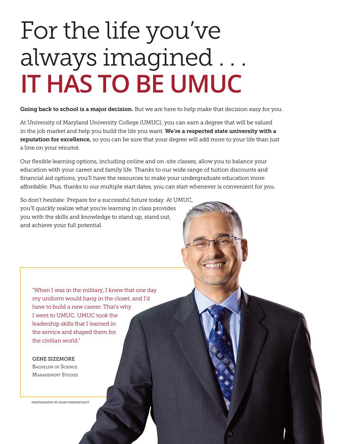 Unique Umuc Diploma Frame Crest - Frame Photo Design Ideas ...