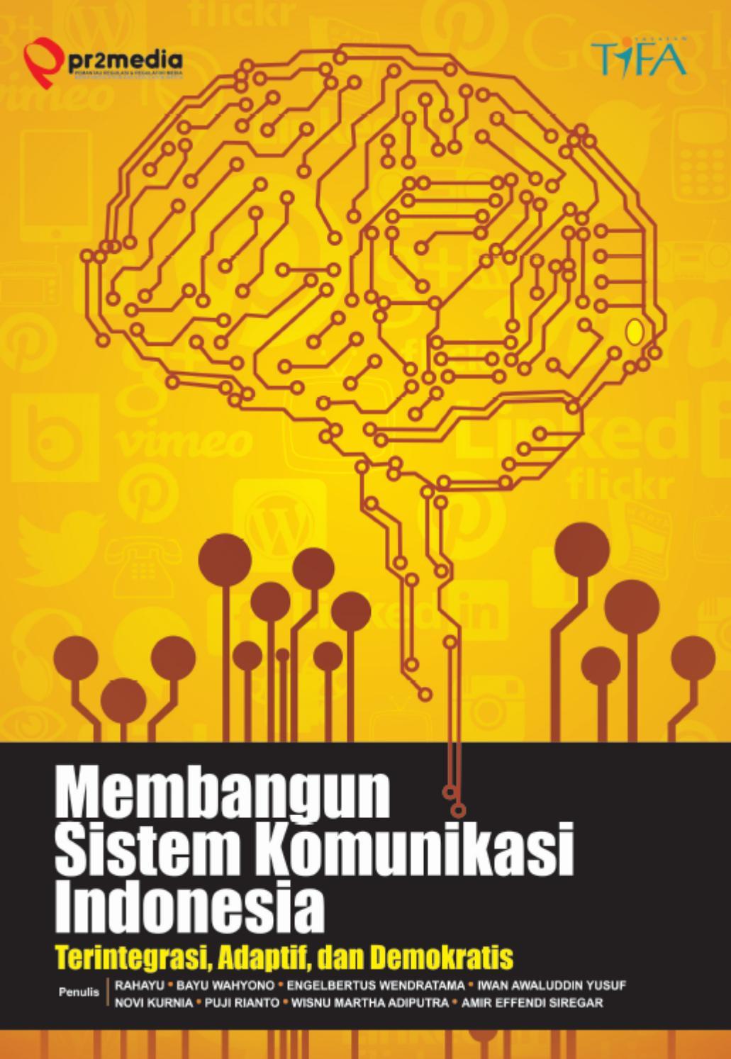 Gagasan Untuk Poster Globalisasi Dan Modernisasi - Koleksi ...