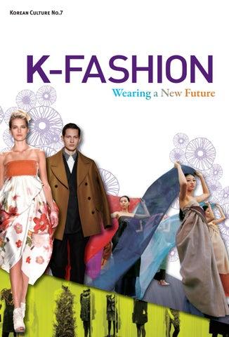 0180106453 20130327k fashion en 0728 by KOCIS - issuu