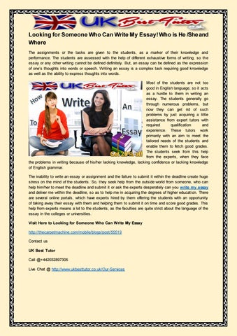 Book airfare website reviews