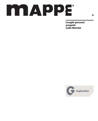 Mappe 8 by Mappe Lab - issuu 105693ea630