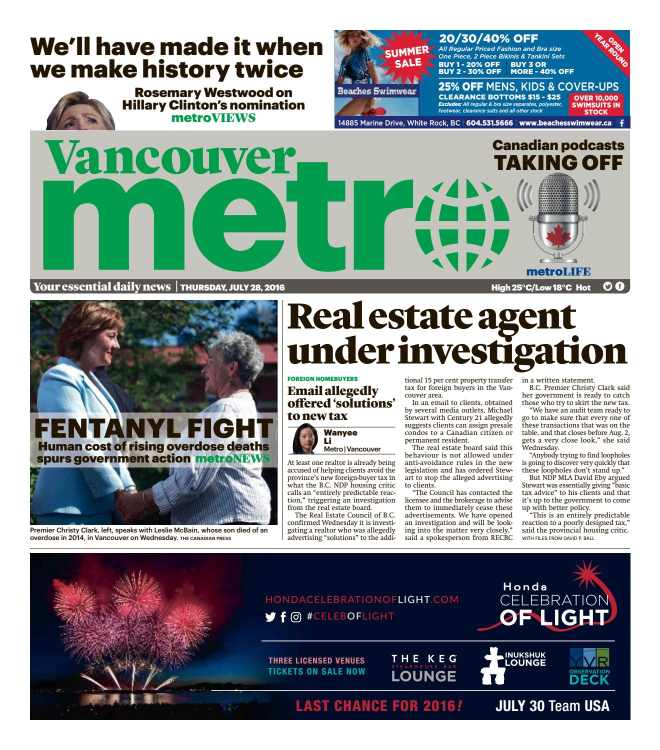 20160728_ca_vancouver by Metro Canada - issuu on