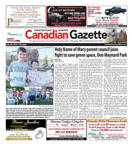 Almontecarletonplace072816 by metroland east almonte carleton page 1 fandeluxe Gallery