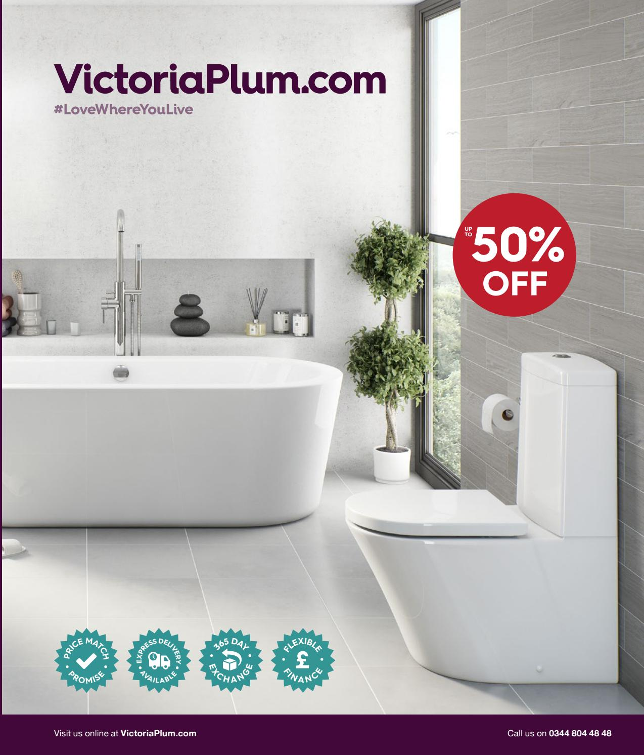 Ideal Standard Bathrooms General Catalogue 2012 by Ideal Standard ...