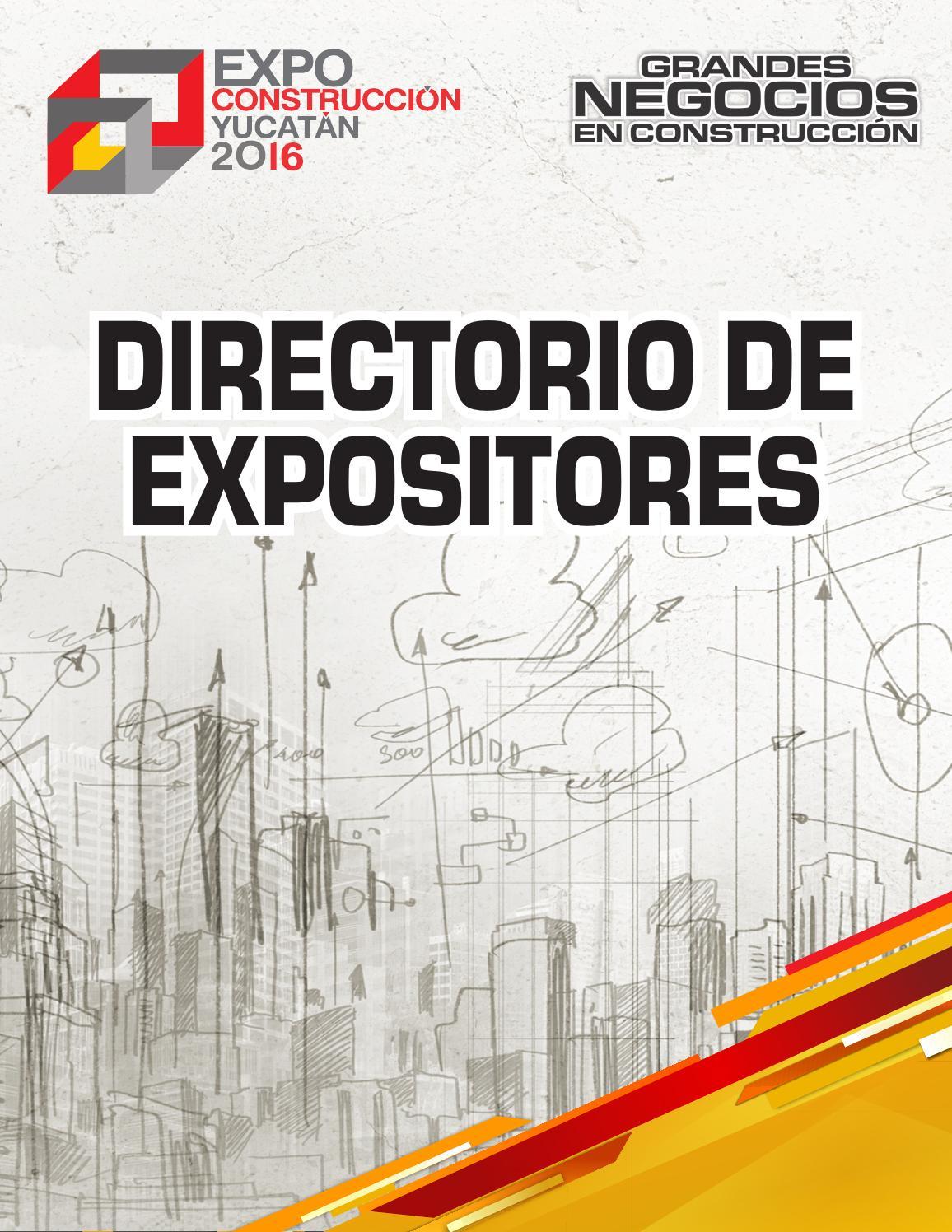 Revista Construart Ed 05 2017 By Revistaconstruart Issuu # Fabrica De Muebles Pudahuel