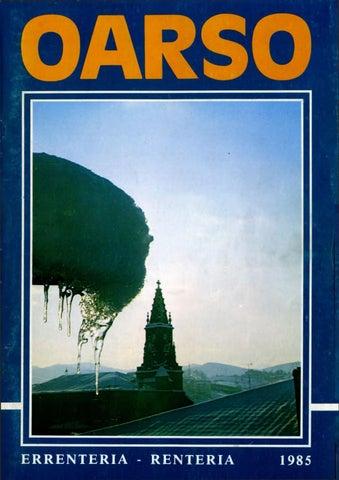 Oarso1985 By Eua Ame Issuu