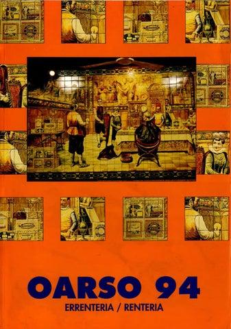Oarso1994 by eua-ame - issuu 53a9e811091