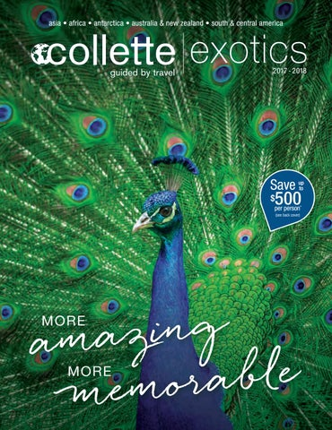 78291c62ec 17 668hv exotics ebroch us by Collette - issuu