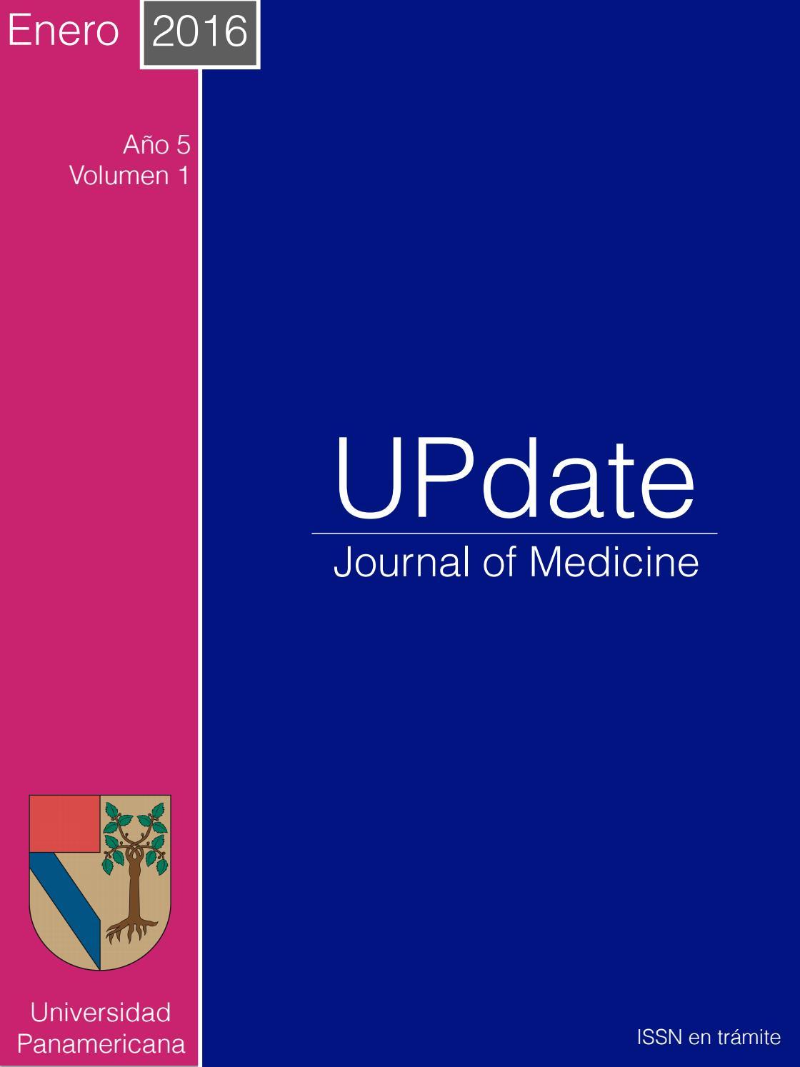 pruebas de diabetes gestacional en pacientes con bypass gástrico