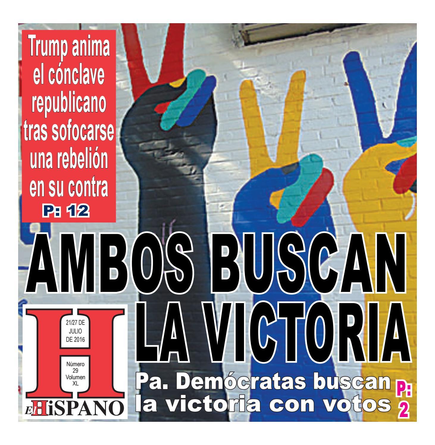 """Imagen De Pared Lienzo Grande Corazón Azul Arte Flash 30/"""" 20/"""" 0551"""