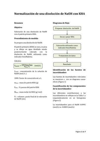 metoabolismul de pierdere în greutate încetinește)