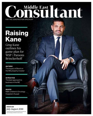 Me consultant july august 2016 by me consultant issuu page 1 altavistaventures Choice Image