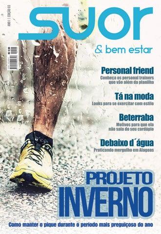 aceb2b876 Revista suor projeto inverno by Revista Suor - issuu