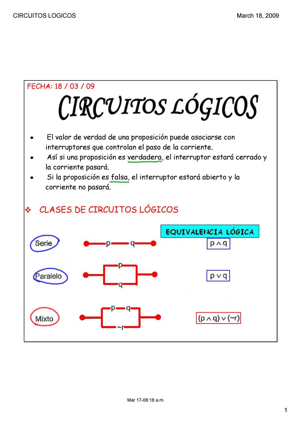 Circuito Logico : Biglietto da visita circuito logico u vettoriali stock tikir