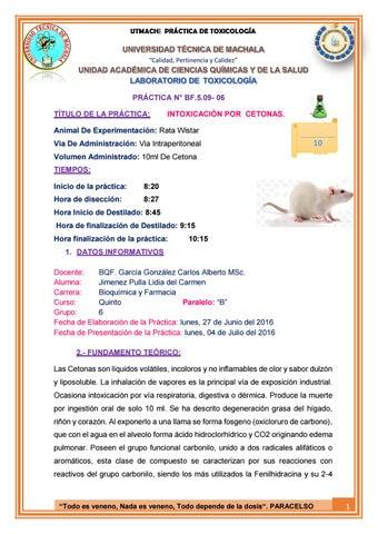hidratación de alquinos a cetonas y diabetes