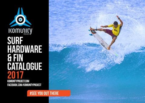 "KOMUNITY Triple//Quad LIGHTWEIGHT Armour All Rounder SURFBOARD BAG travler 6/'3/"""