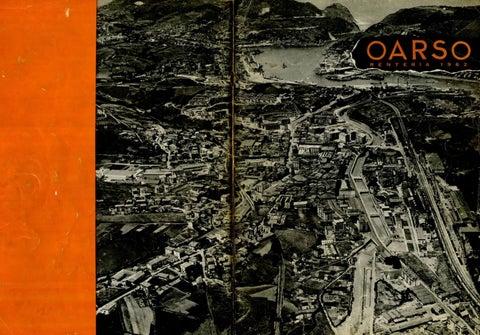 Oarso1962 by eua-ame - issuu d945935a7af