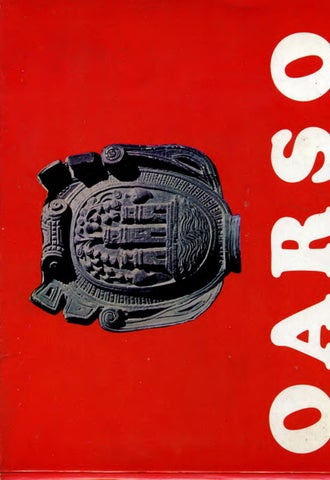 Oarso1973 by eua-ame - issuu bebf3b6b4a1
