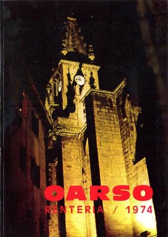 Oarso1999 by eua-ame - issuu 85cf1552272
