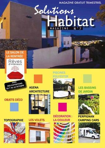 Pmh Catalogue Issuu By CAUE De La Sarthe Issuu - Porte placard coulissante jumelé avec serrurier 75013