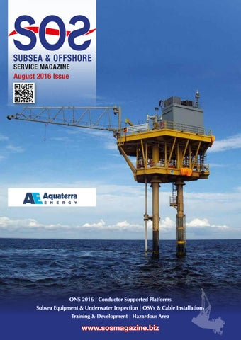 I want to know about Schiehallion Offshore Services (UK) is real or not?