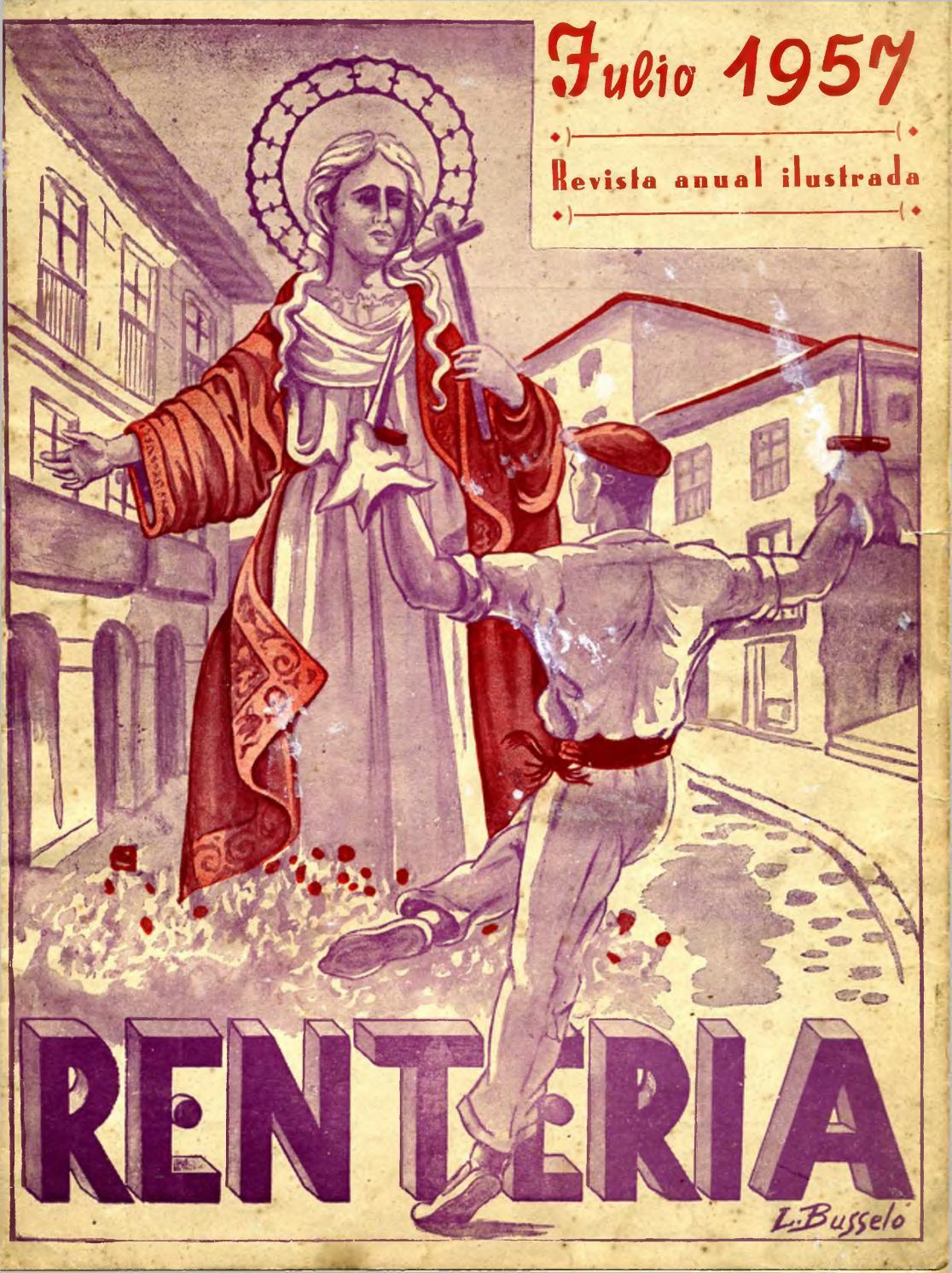 Rentería1957 by eua-ame - issuu