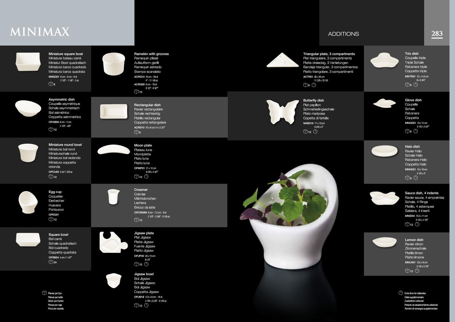 Coloré coquetier en sur le plat Design 2 Pièce