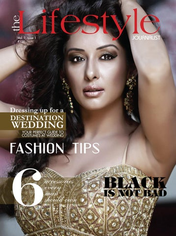 Aaarzu magazine april 2017 by aaarzu magazine issuu the lifestyle journalist aug 2016 thecheapjerseys Images