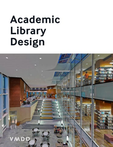 university college campus library tri fold brochure.html