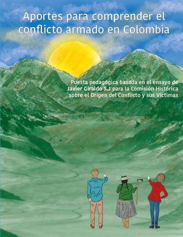 litigio colombia nicaragua pdf free