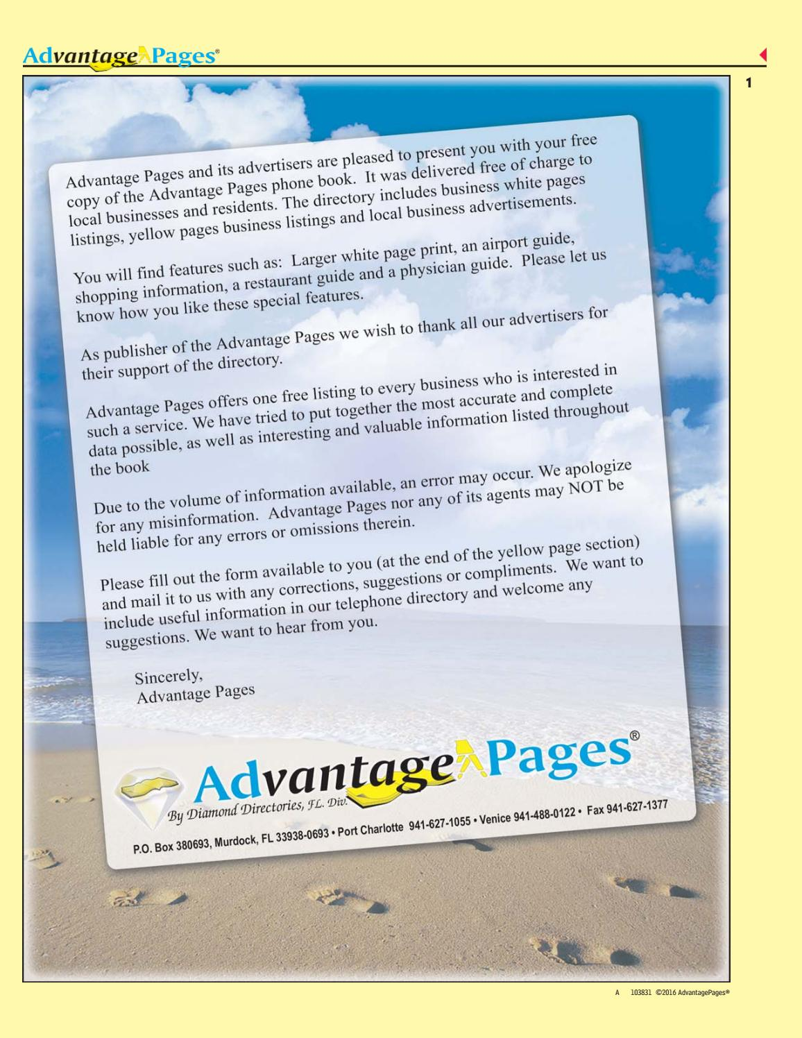 Ambiance Carrelage Saint Leonard advantage pagesadvantage pages, large print phone book